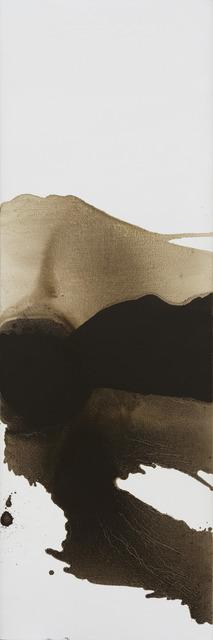 , 'Reconstructed Landscape Series No. 7,' 2015, Pékin Fine Arts