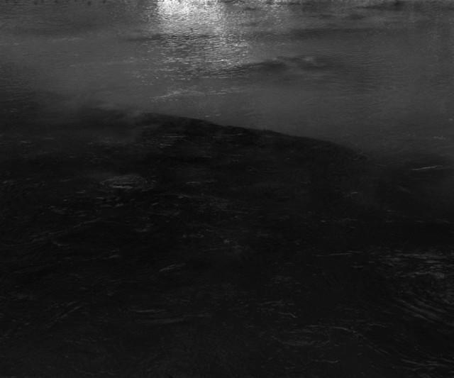 , '#435-5,' 2015, Kristof De Clercq