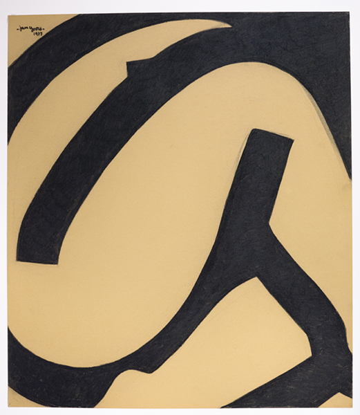 , 'Untitled,' 1977, GALLERY FIFTY ONE