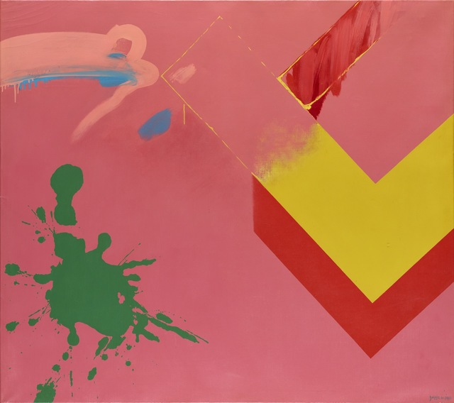 , 'Untitled,' 1974-1975, 21er Haus