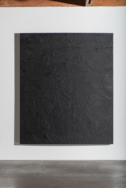 , 'Molten Mind,' 2018, Bentley Gallery