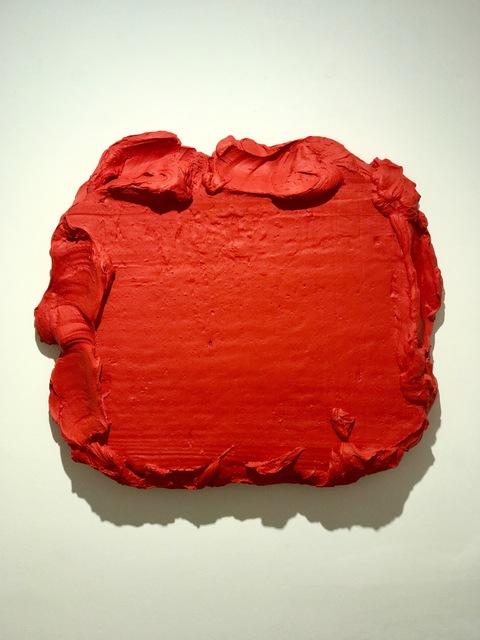 , 'Een Kleur,' 2005, Vigo Gallery