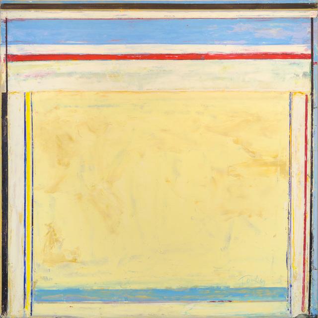 , 'Pigeons 301,' , CK Contemporary