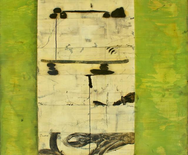 Robert Douglas, 'Elementare I', Montague Gallery