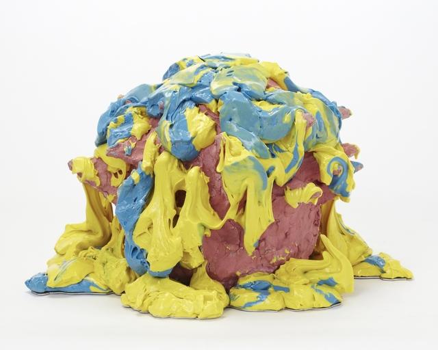 , 'Untitled,' , Pierre Marie Giraud