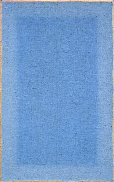 , 'AB232,' 2015, Galería Marita Segovia