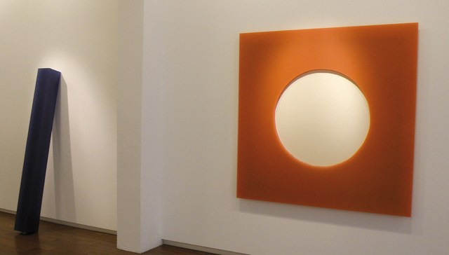 , 'Sin Titulo,' 2004-2011, Xavier Fiol