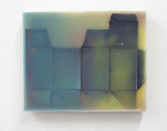, 'Midwest 9,' 2015, Front Room Gallery