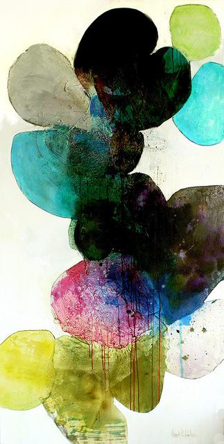 , 'Om Stella,' 2014, Kathryn Markel Fine Arts