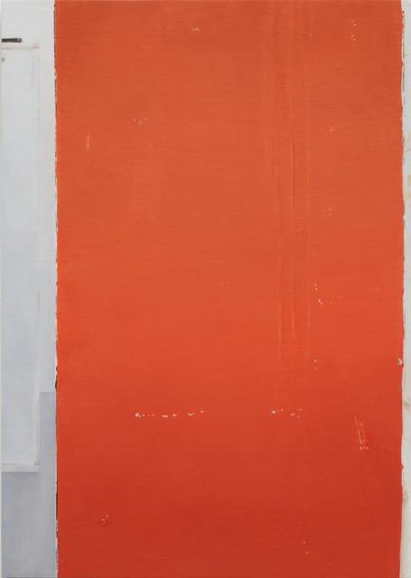 , 'Art School 13,' 2013, Vera Munro