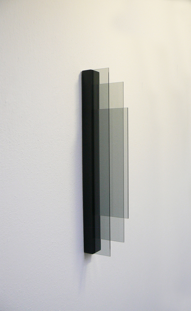 , 'O4,' 2012, Diana Lowenstein Gallery
