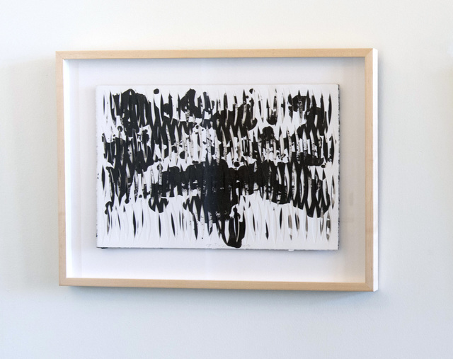 , 'Tree of Life 1,' 2018, Resource Art