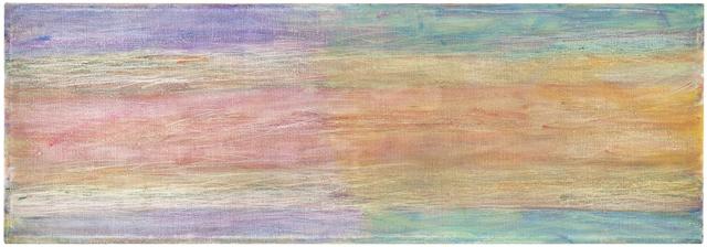 Tor Arne, 'Painting #15', 2013-2015, Galerie Anhava