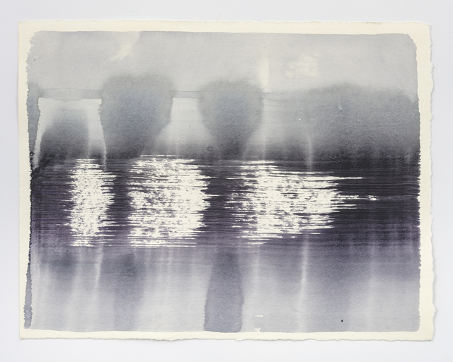 , 'Untitled,' 2018, Slewe Gallery