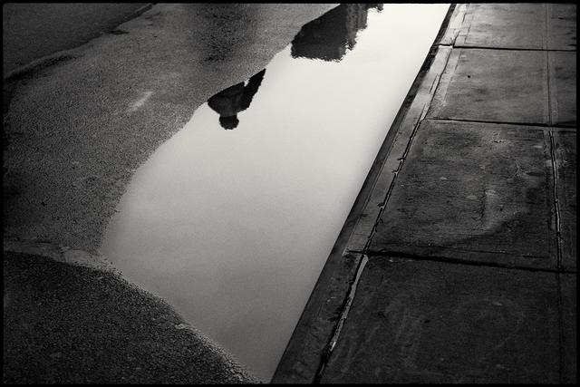 , 'Avenue A,' 2015, Fahey/Klein Gallery