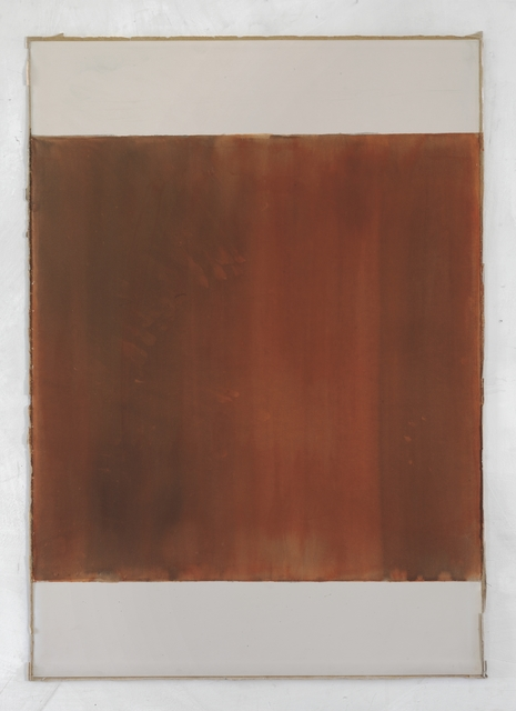 Paolo Serra, 'Untitled', 2008, Ronchini Gallery