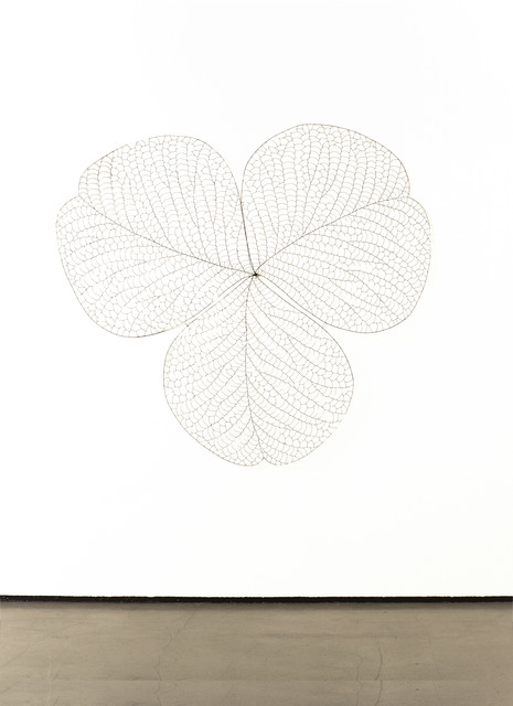 , 'Untitled,' , Gallery Hyundai
