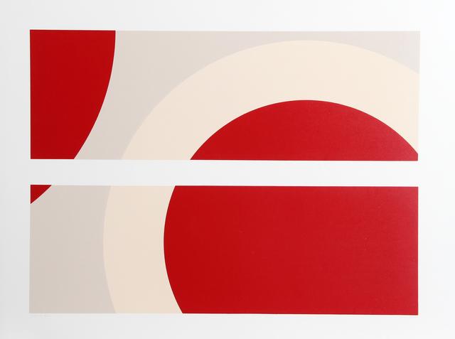 Nassos Daphnis, 'SS-10-78', 1978, RoGallery