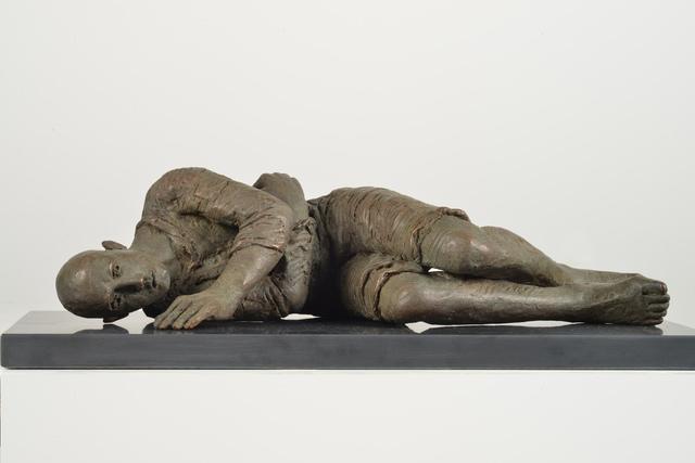 , 'Untitled #109,' 2011, LKFF