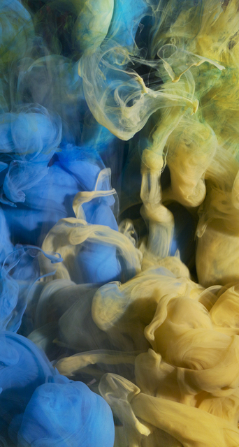 Kim Keever, 'Untitled #12251b', Orth Contemporary