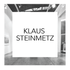 Klaus Steinmetz Contemporary Art