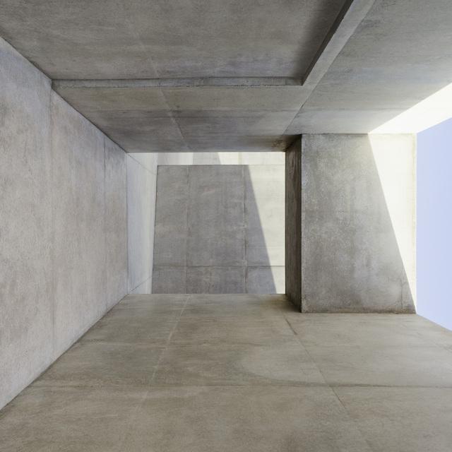 , 'Solace 08,' 2012, Galeria Room 8