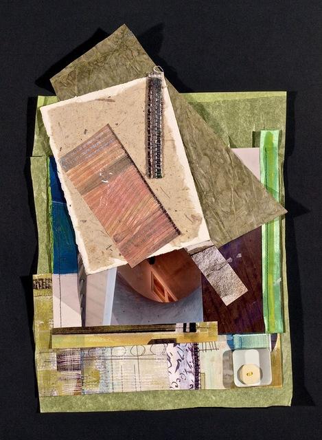 Shanee Epstein, 'Delicate', 2019, 440 Gallery