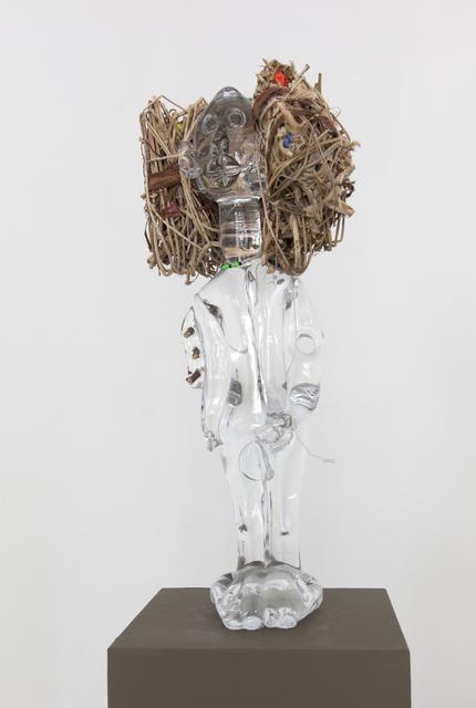 , 'Poupée Pascale,' 2014, Fridman Gallery
