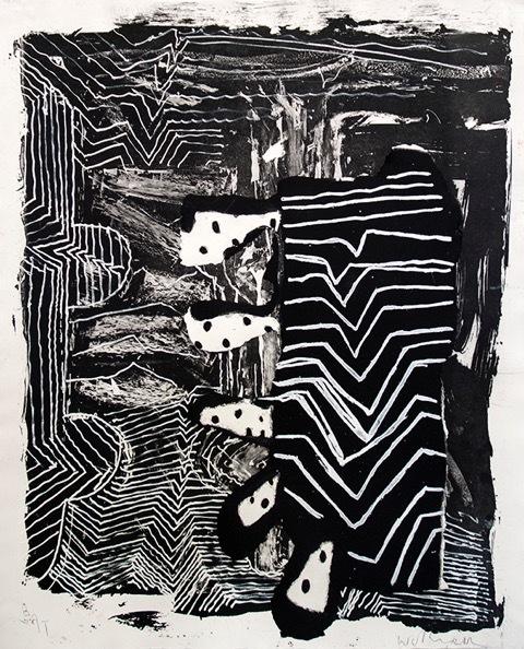 , 'Fenway V ,' 2017, Dolan/Maxwell