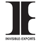 INVISIBLE-EXPORTS