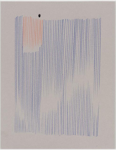 , 'Untitled VIII,' , Peana Projects