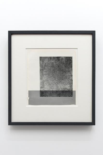 , 'Untitled (33),' 2008, Super Dakota