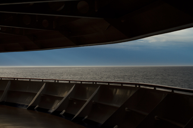 , 'Cabo de Hornos | Chile,' 2011, TOTH GALLERY