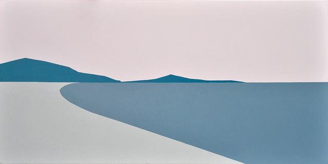 Joe Wilson, 'Aesthetic Landscape', 2015, .M Contemporary
