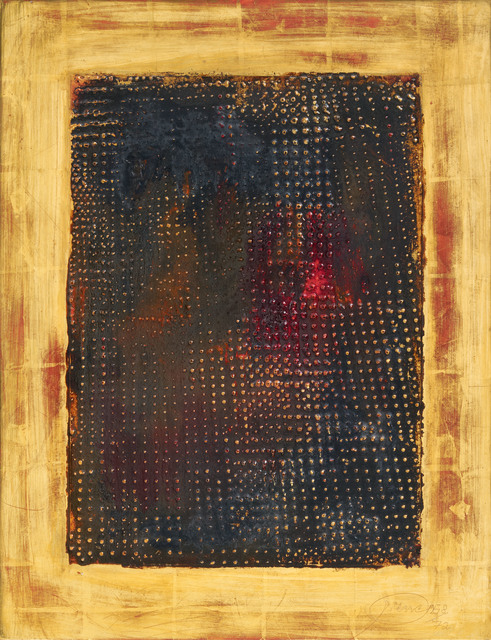 , 'Untitled ,' 1958/1972, Cortesi Gallery
