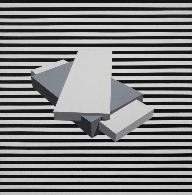 , 'Resumen de anomalías,' 2016, (bis) oficina de proyectos