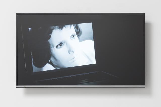 Lúcia Prancha, 'About Faces', 2015, Baginski, Galeria/Projectos