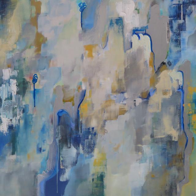 , 'Sentir No. 2,' 2017, Spotte Art