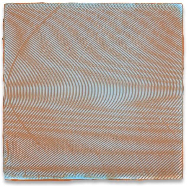, '2013P-59,' 2013, Hosfelt Gallery