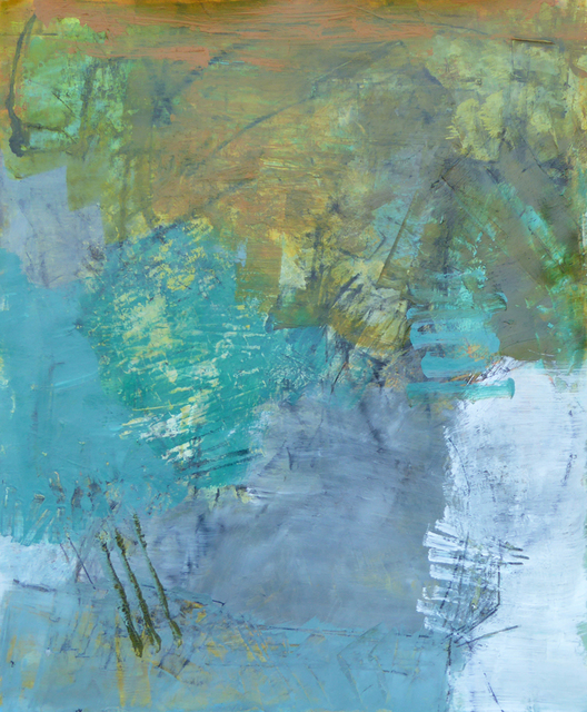 , 'Changing Weather,' , Tinney Contemporary