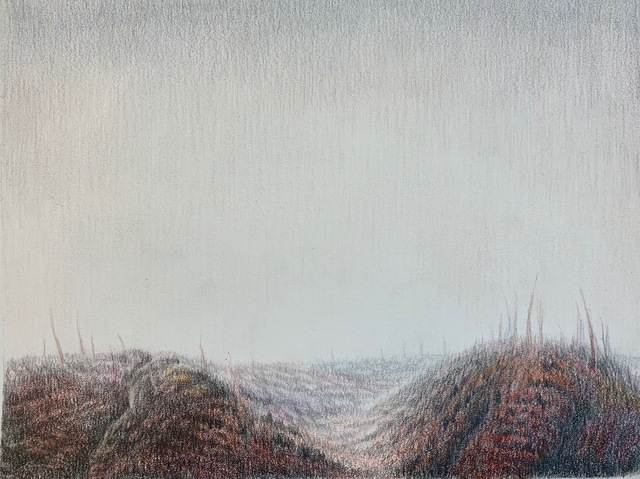 , 'Animal,' , Davis Gallery & Framing