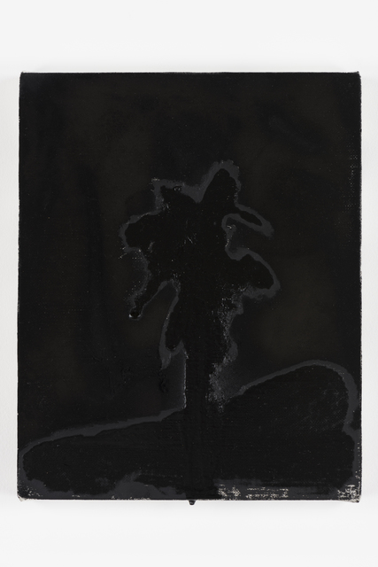 , 'Palm,' 2015, Takuro Someya Contemporary Art