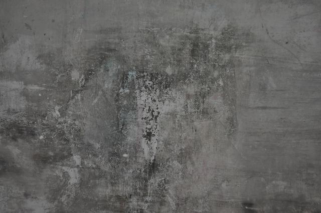 , 'lost memories (amsterdam) III,' 2012, Michaela Stock