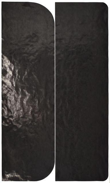 , 'Untitled (2018.072.117.07),' 2018, K. Imperial Fine Art