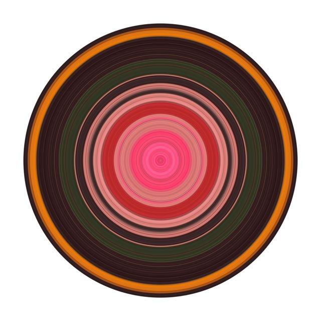 , 'Vecktamist,' 2013, Christina Parker Gallery