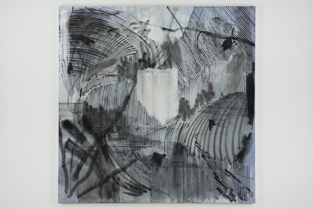 , 'Canvas in the Jungle,' 2015, Takuro Someya Contemporary Art