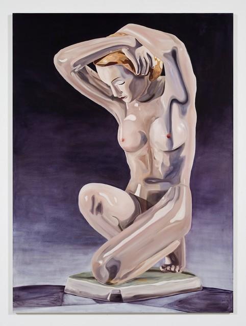 , 'No. 202 (Cosmetology),' 2007, John Wolf Art Advisory & Brokerage
