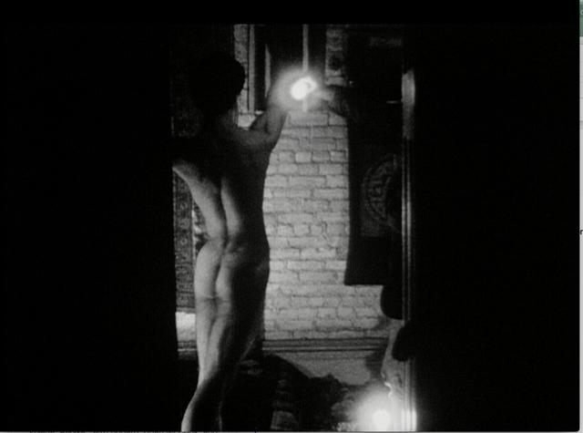 Andy Warhol, 'Freddie's Last Dance (Freddie Herko)', ca. 1963, Video/Film/Animation, 16mm Film, Hedges Projects