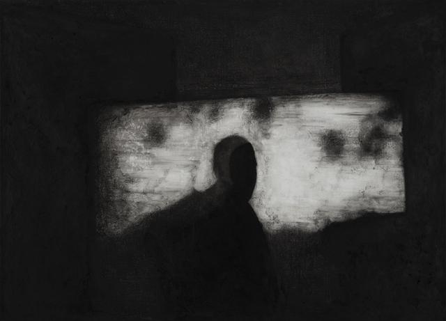 , 'Untitled,' 2017, Dirimart