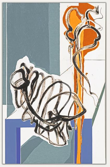 Meighen Jackson, 'AFTER', 2010-2019, Walter Wickiser Gallery